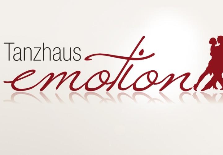 TanzHaus emotion – Unterhaching, München Bild