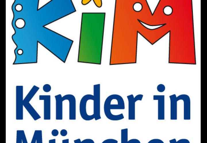 KiM - children in Munich – Moosach, München Bild