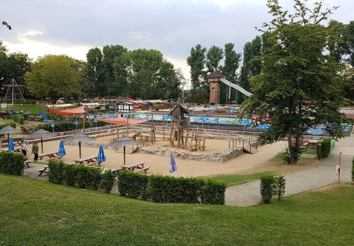 Bobbolandia – Grevenbroich, Rhein-Kreis Neuss Bild