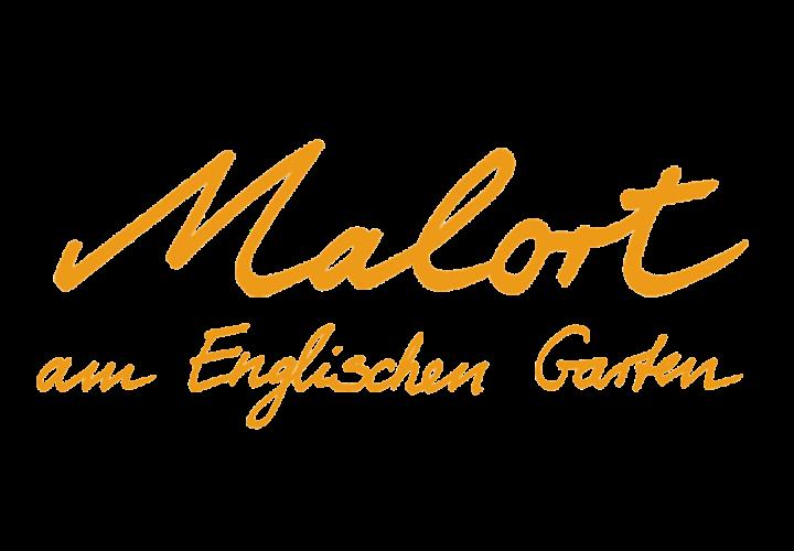 Malort am Englischen Garten, München (ausgebildet bei Arno Stern) – Maxvorstadt Bild